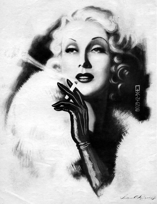 femme-fatale-with-cigarette